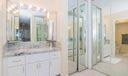 12_master-bathroom2_616 Brackenwood Cove