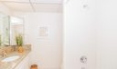 16_bathroom2_616 Brackenwood Cove_Golf V