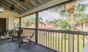 17_balcony_616 Brackenwood Cove_Golf Vil