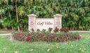 21_community-sign_Golf Villas_PGA Nation