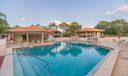 22_community-pool_Golf Villas_PGA Nation