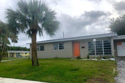 3512 Florida Boulevard 1