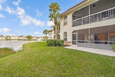 130 Cypress Point Drive 1