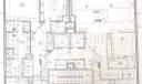 N-1103/1104 Floor Plan