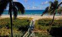 Addison Beach Access