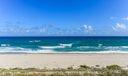 2275 S Ocean 307S - MLS-19