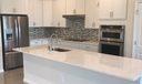 23-102 kitchen