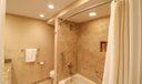 Bath#2