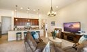 12024 SW Bayberry Ave-print-033-16-Dinin