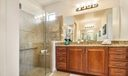 12024 SW Bayberry Ave-print-028-26-Kitch