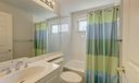 Guest Bedroom 2 Bathroom