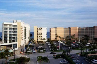 3581 S Ocean Boulevard #7a 1