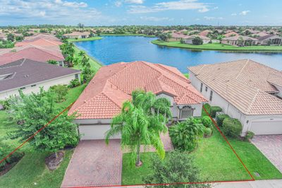 11611 SW Apple Blossom Trail 1