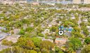 1608 Lake Ave Aerials-10