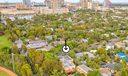 1608 Lake Ave Aerials-11