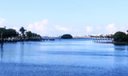 Northern Intracoastal view