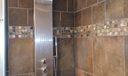 Multi Functional Shower