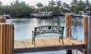 Day dock