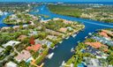 187 Commodore Dr Jupiter FL-large-004-10