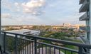 19 Balcony overviewing WPB