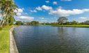 73 Dunbar Road_Marlwood_PGA National-40
