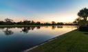 73 Dunbar Road_Marlwood_PGA National-41
