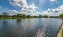 73 Dunbar Road_Marlwood_PGA National-42