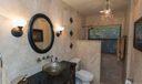 1955 bathroom