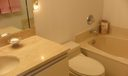 NEW    MASTER BATHROOM