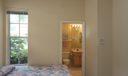 Bedroom2_9508