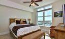 Beautiful 2nd Bedroom