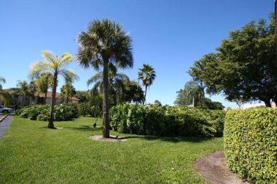 9521 Boca Cove Circle #504 1