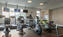 9 Gym