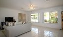Living Rm/Front