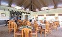 Huntington Point Cafe