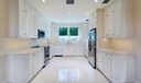 GUEST_HOUSE_KITCHEN