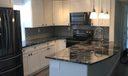 Flanders K 504 kitchen 4