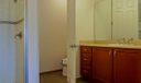 #1 Owner's Bathroom