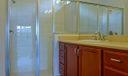 #2 Owner's Bathroom
