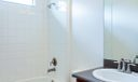 #3 Bathroom