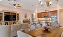 12069 SW Bayberry-4785