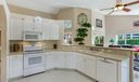 Kitchen 2_web