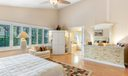 Master Bedroom 2_web