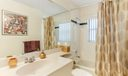 Guest Bathroom_web