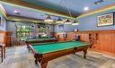 Billiards Room_web - Copy