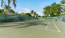 Tennis Courts_web