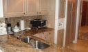 granite kitchen photo 1