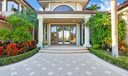 Incredible Curb Appeal