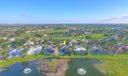 Premium Water and Golf Vistas