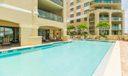 11_pool_The Landmark (3)